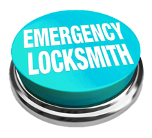 Advanced Locksmith Service Dallas, TX 214-382-2785